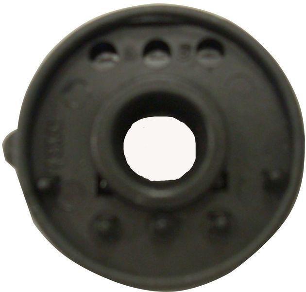 connecteur filet simple plaquette de fixation pour filet. Black Bedroom Furniture Sets. Home Design Ideas