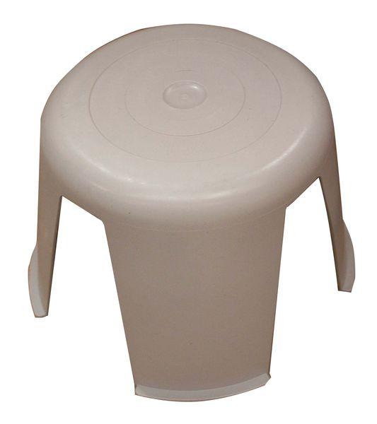 chapeau de protection pour poteaux bois filpack groupe. Black Bedroom Furniture Sets. Home Design Ideas