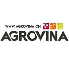Agrovina du 21 au 23 Janvier 2020 - Suisse