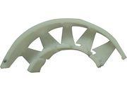 Arc Topflex 6 mm