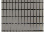 Filet ultrastrong noir 7 x 3