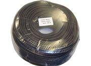 Sandow bobine 100m - 9mm PE 40 brins 180%